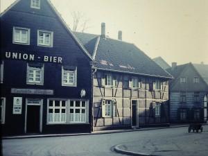 Ellinghaus