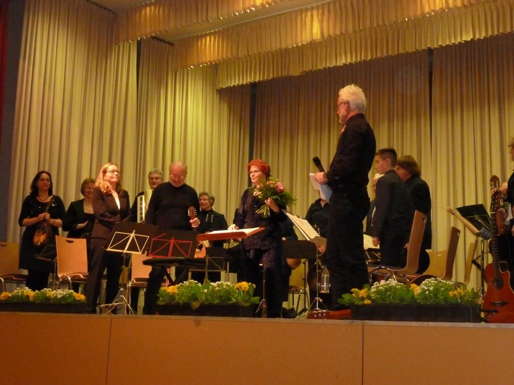 Anja Saalbau 0322