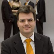 Christoph Greven Musikschule Dortmund