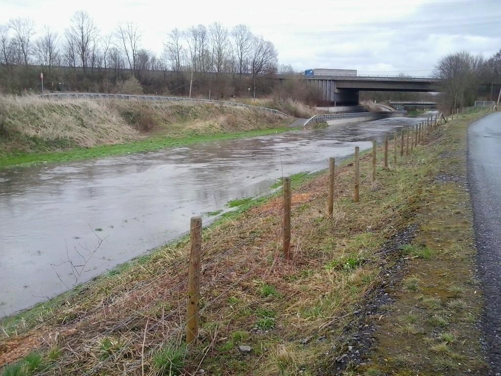 Emscherhochwasser2