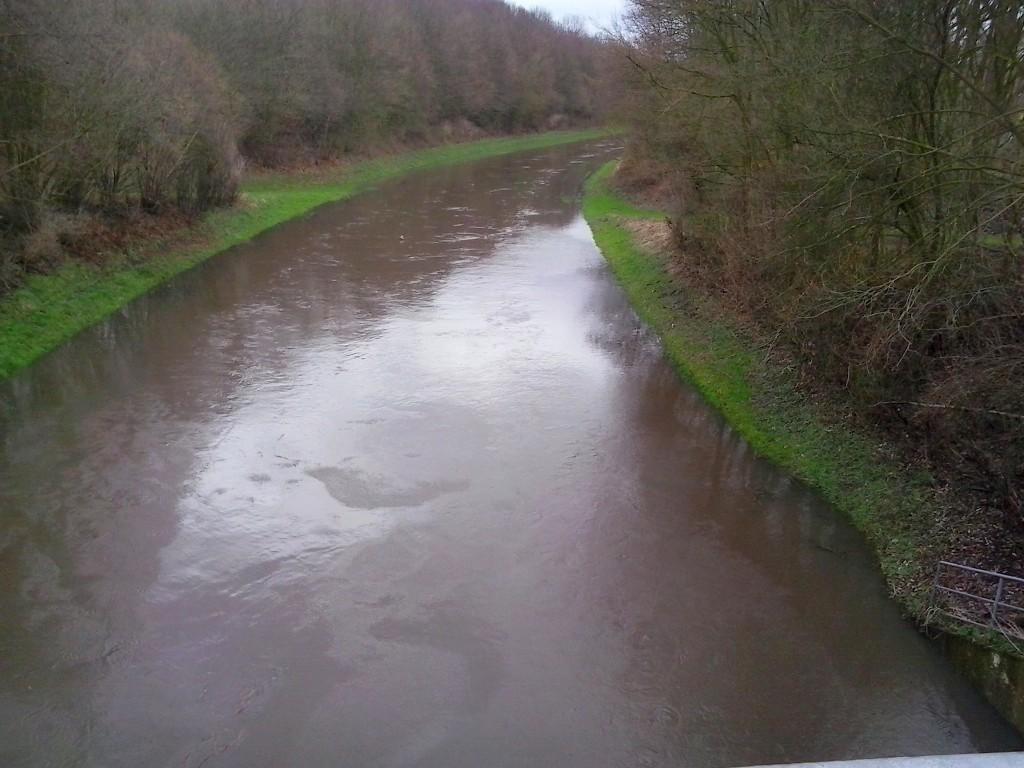Emscherhochwasser3