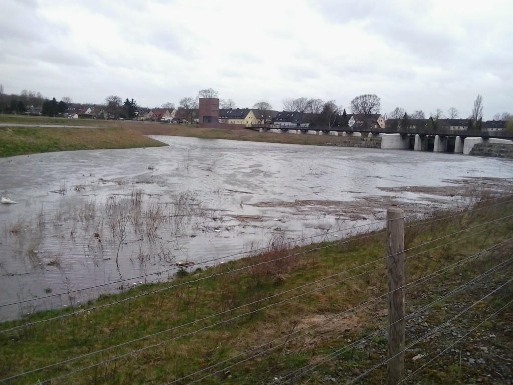 Emscherhochwasser4