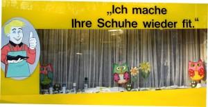 Schuhmacher 3