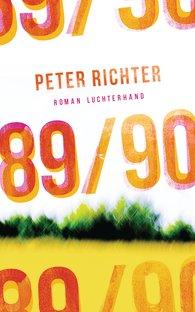 Buchempfehlung 89-90