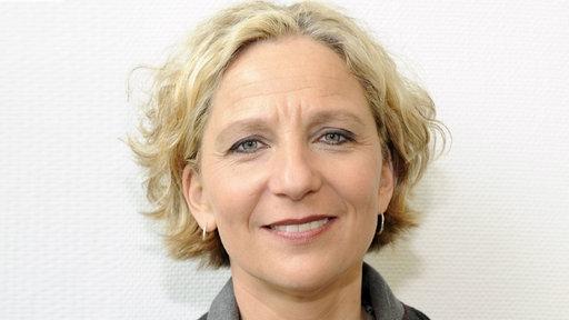 Chantal Louis 2