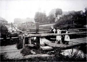 Emscher 1900