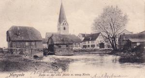 Emscher 1900 a