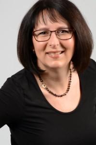 Gabi Honndorf-Steinke