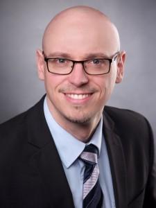 Tim Lichte
