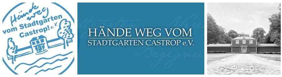 parkbad_sued_verein_haende_weg_vom_stadtgarten_ev2