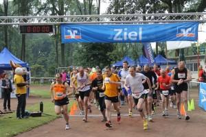 2015 Lauf in Mengede1