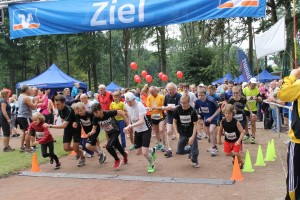 2015 Lauf in Mengede3