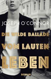 Buch des Monats O'connor