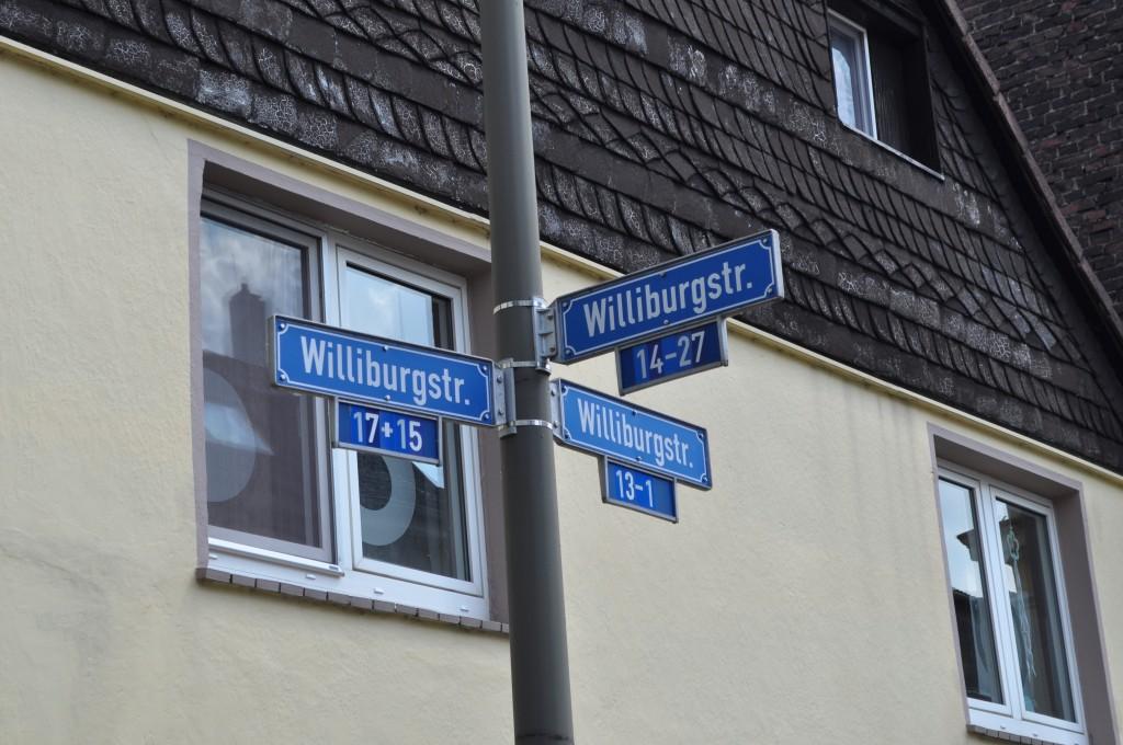 williburg 630