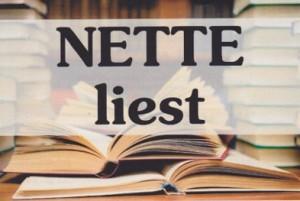 Nette liest 2