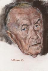 Hans Jürgen Kallmann, Reproduktion