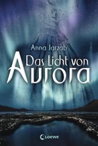 Jugendbuch 7503