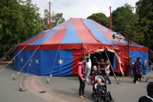 Zirkus 2 Kopie_von_IMG_4238