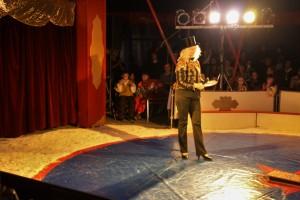 Zirkus 5 IMG_4207