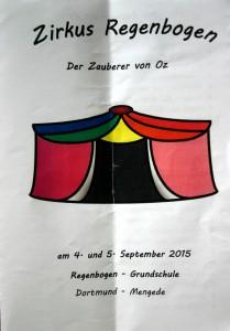 Zirkus 7 IMG_2336