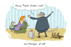 vw-manager
