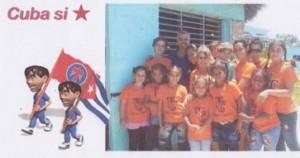 falken Cuba Bild 1