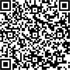 QR-Code_Willkommen_bei_Wikipedia