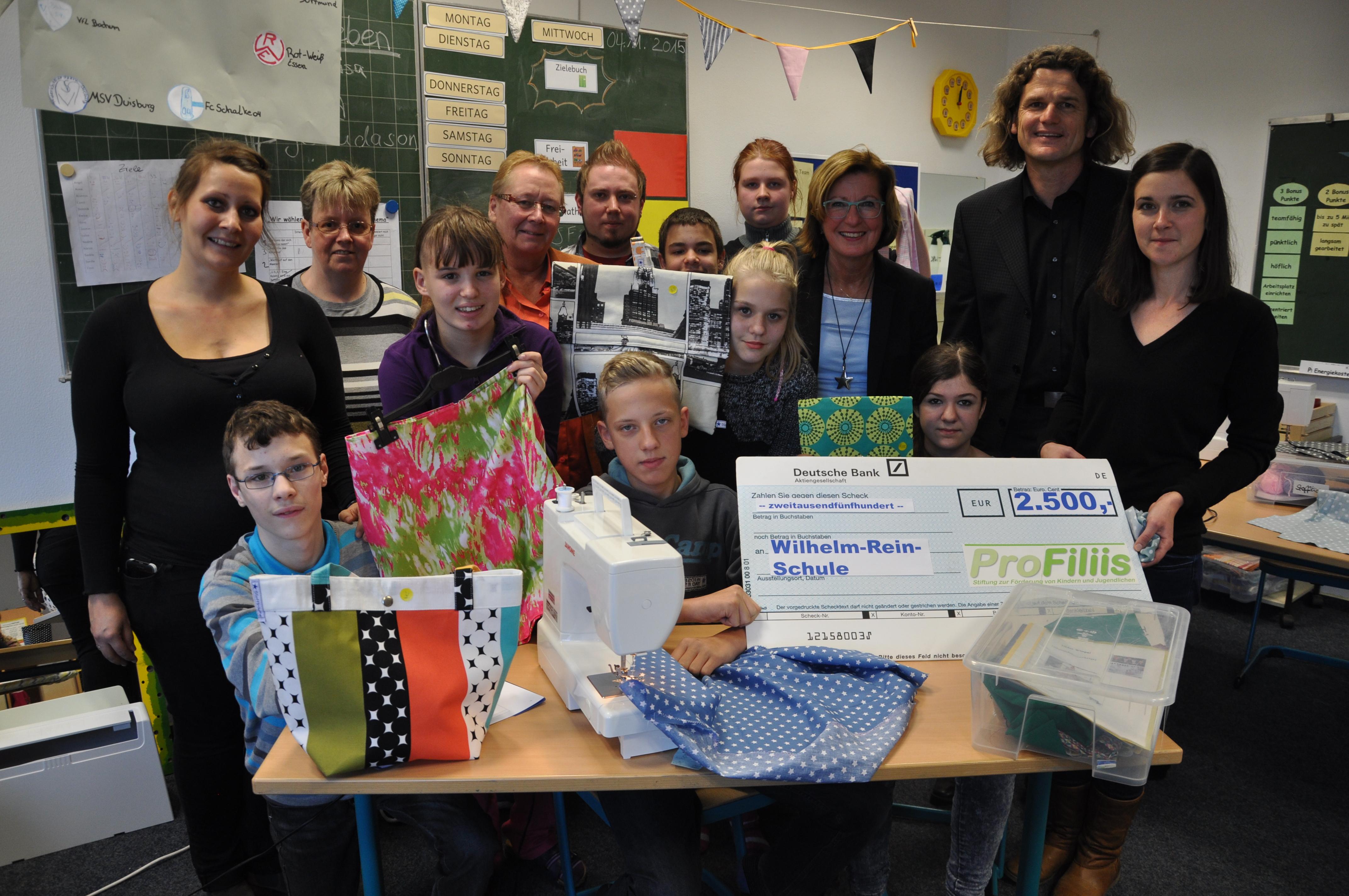 Wilhwlm-Rein-Schule DSC_0015