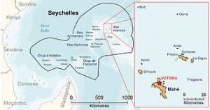 330px-Geografia_de_seychelles_CA