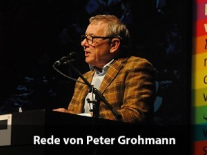 FP-Banner-Rede-Grohmann-300x225