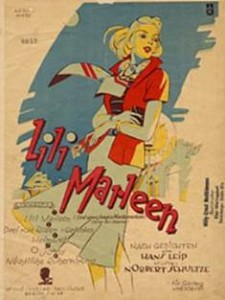 Lili Marleen2
