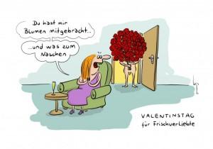valentinstag1