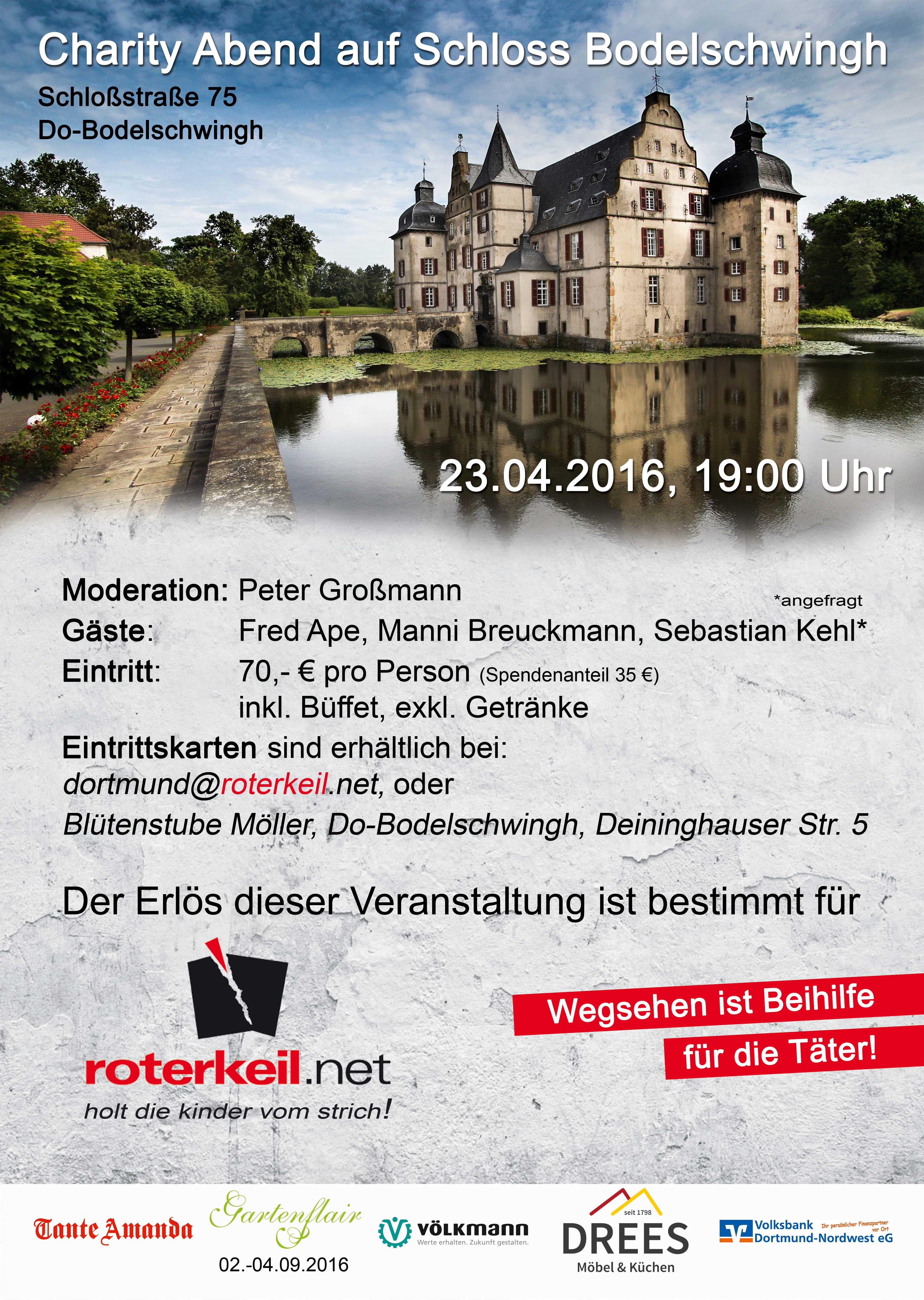 2016 - 03-09 Plakat FINAL