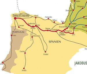 Jakobsweg_in_Spanien_und_Europa_big