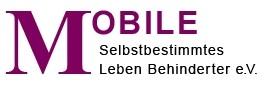 mobile-dortmund-selbstbestimmtes-leben-behinderter-ev-logo