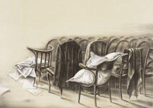Escher 160710V