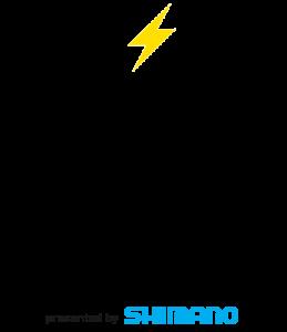 LogoNormalSponsor