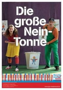 TPW_Nein-Tonne_Plakat