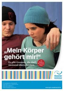TPW_Plak_MeinKoerper_01_RZ