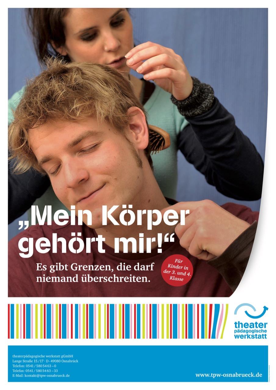 TPW_Plak_MeinKoerper_02_RZ