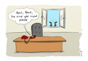 aprilapril