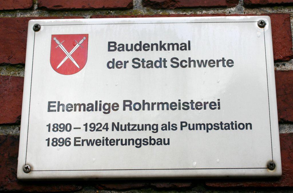 Rohrmeisterei IMG_2639