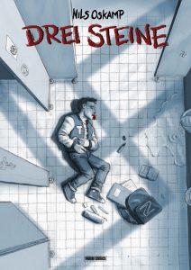 Cover_Drei Steine