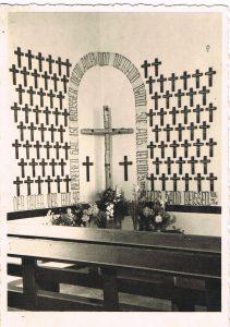 Kirche Nette 2