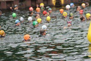 Triathlon IMG_6072