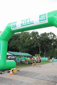 Triathlon IMG_6159