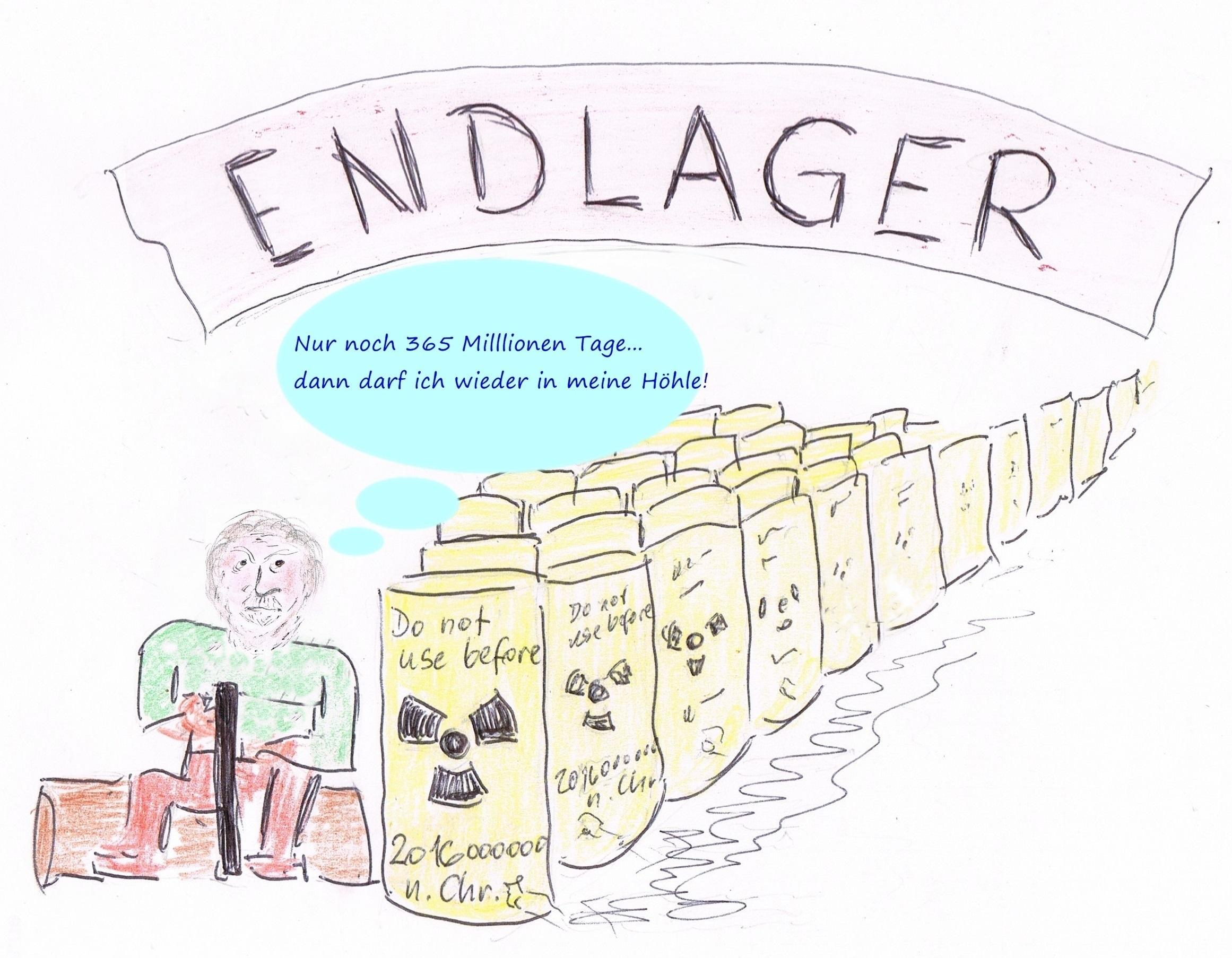 Endlager_neu