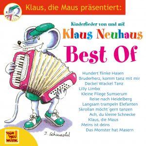 booklet mäusefantenpop Vario