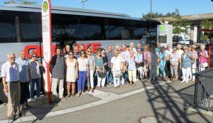 160825-bus