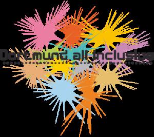 csm_dai-logo-transp_6fb29a98ae